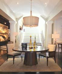Baker Dining Room Furniture by The Secret Spot For Bargains In Georgetown The Small And Chic Home