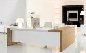 Italian Office Desks Modern Italian Office Desk Best Way To Paint Furniture Www