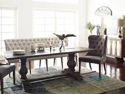 fine dining room table set traditional brilliant intended design
