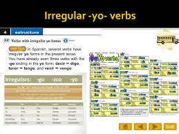 spanish u201ctutorial u201d and u201cdrill u0026 practice u201d ppt video online download