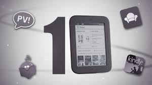 Can I Read Barnes And Noble Books On My Kindle Turn Your Rooted Nook Into The Ultimate Ereader With These 10 Apps