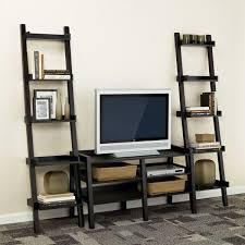 Single Shelf Bookcase Bookshelf Inspiring Container Store Bookshelves Cool Container