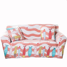 Single Couch Online Buy Wholesale Single Couch Cover From China Single Couch