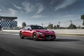 maserati spa 2017 maserati wallpaper 186 images pictures download
