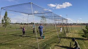 cages plus wheelhouse batting cages u0026 batting nets