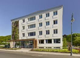 Volksbank Wien Baden Impressum U2022 At The Park Hotel Baden Bei Wien Wohnen