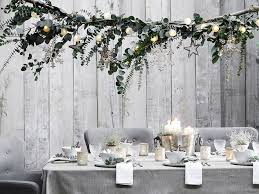 10 festive ways to create a country style christmas in your home