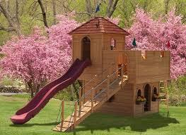 Backyard Swing Set Ideas by 25 Best Kids Swing Set Ideas Images On Pinterest Kids Swing