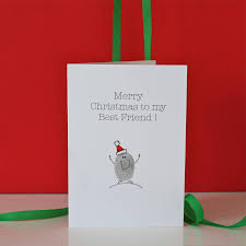 best christmas cards card invitation sles best christmas cards classic foldable