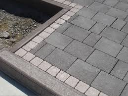 Gnl Tile Amp Stone Llc Phoenix Az by Photo Medallion Floor Tile Images Fresh Bathroom Floor Ideas No