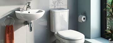 space saving bathroom ideas space saving bathroom ideas bathrooms