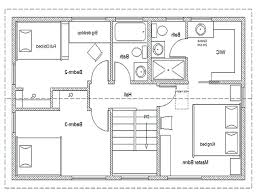 free house plan design free house plans online staggering awesome design your house online