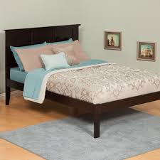 Twin Platform Beds With Storage Pin By Ellie On Platform Bed Frames Pinterest Platform Beds