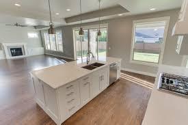 teton hayden homes floor plan on teton apkfiles co