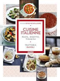 livre cuisine italienne quelques liens utiles of cuisine italienne areyaa com