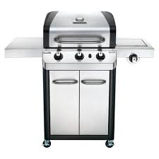 Signature by Signature Series Char Broil