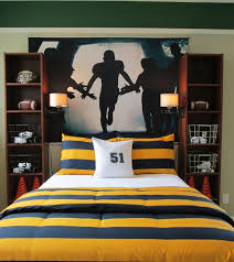 boys bedroom ideas best 25 boy bedrooms ideas on bedroom boys boys