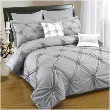 Ivory Duvet Cover King Ivory Duvet Cover King Size Home Design U0026 Remodeling Ideas