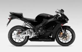 honda cbr motorbike stolen honda cbr 600 motorcycle oakey darling downs