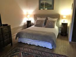 chambre d hote romantique rhone alpes chambre d hote romantique rhone alpes idées décoration intérieure