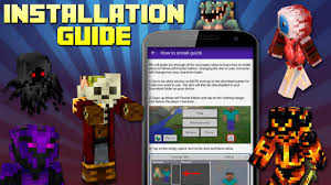 fnaf world halloween edition download horror skins for minecraft 1mobile com