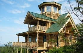 logcabin homes rustic cabins rustic ozark log cabins ideas for the house