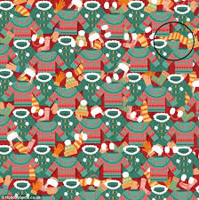 deadpool wrapping paper can you spot the in the forest daily mail online