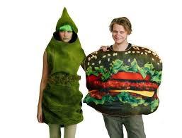 Distasteful Halloween Costumes Offensive Halloween Costumes York