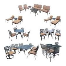 outdoor table that seats 12 large dining table seats 12 14 people outdoor houzz