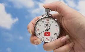 Youtube View Hack Hundreds Of Views In Minutes Youtube by Is Watch Time Or How I Learned To Stop Worrying And Love The