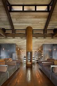 interior decor architecture design contemporary homes modern rooms