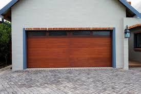 Barn Garage Doors Barn Garage Door Opener Garage Door Opener In Best Options