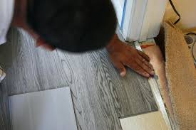 Vinyl Plank Flooring Pros And Cons Floating Vinyl Flooring Image Of Vinyl Flooring That Looks Like