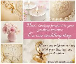 wedding card blessings wedding card ideas handmade wedding card ideas