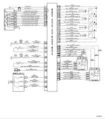 2006 chrysler pacifica headlight wiring diagram 2006 chrysler 300