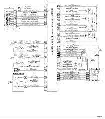 2006 chrysler pacifica headlight wiring diagram 2006 chrysler 300
