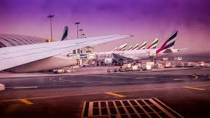 free images airplane vehicle airline aviation flight dubai