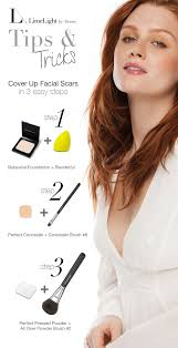 need skin help before your photo session limelight by alcone is