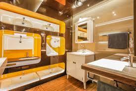 Bathroom Interior Eumar U2013 Customizable Countertop Washbasins For Bathroom
