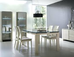 ikea dining room storage duggspacedining built in cabinets modern