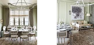 michael smith interiors room of the month by michael s smith poppy bevan design studio