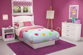 Top Quality Bedroom Sets Top 100 Furniture Retailers 2016 Aspen Home Entertainment Centers