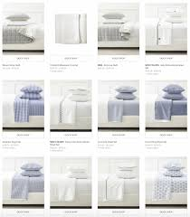 is it too late to spiffy up the bedroom decor for xmas laurel home getting back to bedroom decor