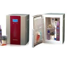 refrigerator fan not working cooler refrigerator refrigerator cooler plans refrigerator fan not