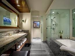 Modern Bathroomcom - bathrooms design rustic modern bathroom decor home decorations l