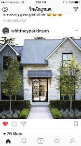 Dynamic Roofing Concepts by 44 Best Windows Cladding U0026 Roofs Images On Pinterest Dormer