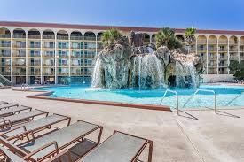 Comfort Inn Ft Walton Beach 5 Closest Hotels To Ft Walton Beach Airport Vps Tripadvisor
