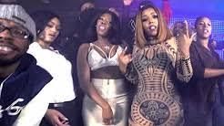 moe bbod girl group bbod free music download