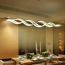 suspension cuisine le suspension led cuisine comparer 189 offres