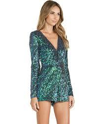 sleeve sequin jumpsuit cheap sequin jumpsuit shorts find sequin jumpsuit shorts deals on